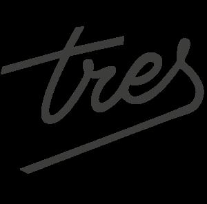 Boutique ||TRES|| Moda